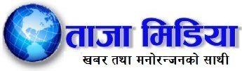 Taja Media